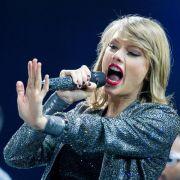 Apple einigt sich mit Indie-Musiklabels bei Musikstreaming (Foto)