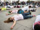 Die besten Flashmobs aller Zeiten