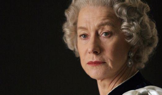 """""""Die Queen"""" als Wiederholung bei Vox Now"""