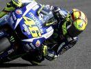 MotoGP 2015 live aus Assen