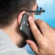 Mobilfunkpreise sinken weiter (Foto)