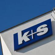 Düngemittel-Konzern bestätigt Plan der K+S-Übernahme (Foto)