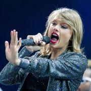 Analyse:Wird Apple Music zum Wegbereiter der Streaming-Revolution? (Foto)