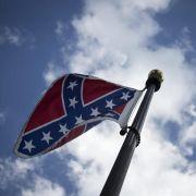 Apple verbannt Apps mit Südstaaten-Flagge (Foto)
