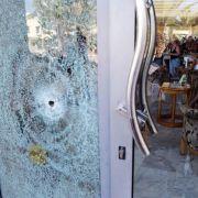 Zahl der Todesopfer in Tunesien auf 39 gestiegen (Foto)