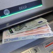 Neue Einlagensicherung: Mehr Schutz fürs Ersparte (Foto)