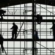 Volkswirte: Jobaufschwung verliert an Tempo (Foto)