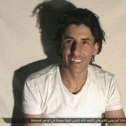 Obduktion zeigt: Killer von Sousse war mit Drogen vollgepumpt! (Foto)