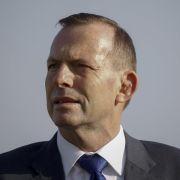 Australiens Industrie macht Druck wegen Klimawandels (Foto)