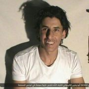 Jetzt spricht der Vater des Sousse-Killers (Foto)