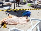 Terror-Gefahr! Das sind die gefährlichsten Urlaubsorte weltweit