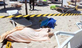 Nach dem Terror-Anschlag in Tunesien sind viele Urlauber verunsichert, welche Reiseziele noch als sicher gelten können. (Foto)