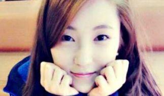 Nach dem Mord an der 26-jährigen Sunny Kim aus Südkorea gab sich ihr Freund online als sein Opfer aus - nicht mal Familienangehörige bemerkten den Schwindel. (Foto)