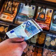 Einzelhandel in Deutschland weiter mit guten Geschäften (Foto)