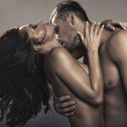 Harte Fakten im Sex-Atlas der Deutschen (Foto)