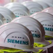 VW und Siemens größte Wirtschaftsmotoren der EU (Foto)