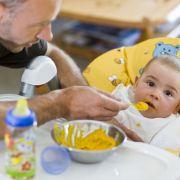 Das müssen Sie zum neuen Elterngeld Plus wissen (Foto)