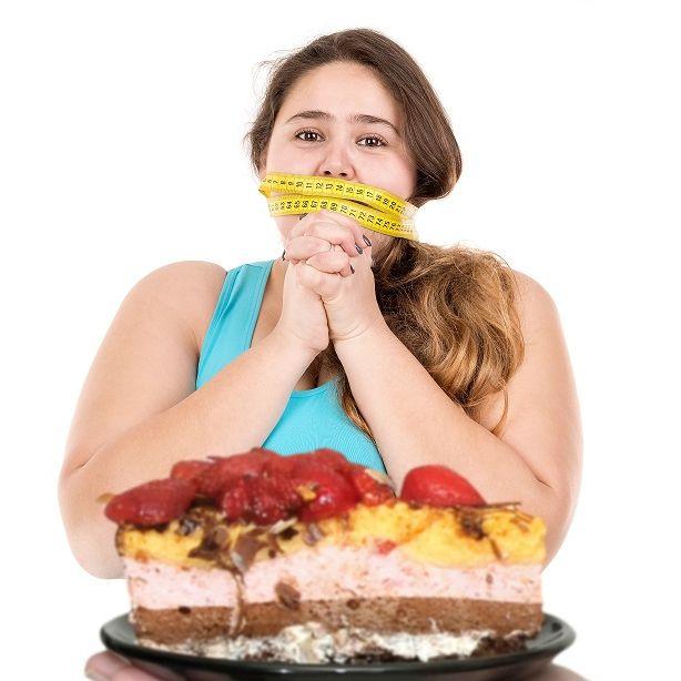 Diät ohne feste Regeln? So verhilft Yoga zu einem gesundes Leben (Foto)