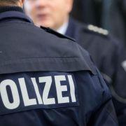 Polizeigewerkschaft warnt vor «No-Go-Areas» im Ruhrgebiet (Foto)