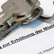 NRW und Hamburg ziehen Mietpreisbremse (Foto)