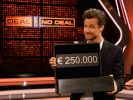 """Deal or No Deal"" bei Sat.1"