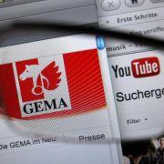 Nach Gerichts-Entscheid: Dürfen Deutsche Videos bald uneingeschränkt sehen? (Foto)