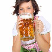 Studie: Menschen mit blauen Augen schneller alkoholabhängig (Foto)