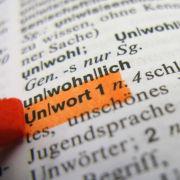 Das sind die witzigsten deutschen Wörter im Ausland (Foto)
