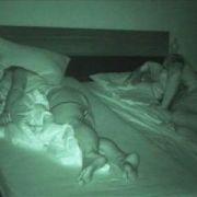Erholsamer Nachtschlaf ist in heißen Sommernächten oft undenkbar.
