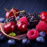 Diese Lebensmittel bringen Ihr Gehirn auf Trab (Foto)