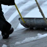 Für eine kroatische Gemeinde hat der Februar 31 Tage (Foto)
