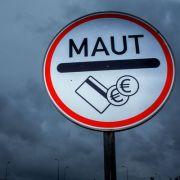 Millionen Kosten für Steuerzahler! Verschwendet Dobrindt Steuergeld? (Foto)