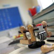 Weniger Bürokratie für Mittelständler und Start-Ups (Foto)