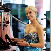 Hochzeits-Fieber! Guido Maria Kretschmer lässt shoppen (Foto)
