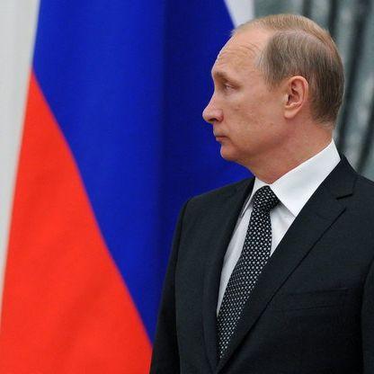 Sie werden nicht glauben, was in Russland alles verboten ist (Foto)