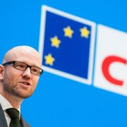 CDU-Kommission beschließt Parteireform (Foto)