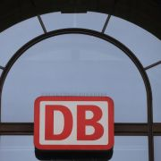 «Focus»:Bahn-Vorstand soll kleiner werden (Foto)