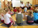 Familienministerin Schwesig fordert