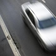 Rechnungshof: Zustand der Straßen «besorgniserregend» (Foto)