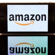 Amazon kündigt Sonderangebote nur für Prime-Mitglieder an (Foto)