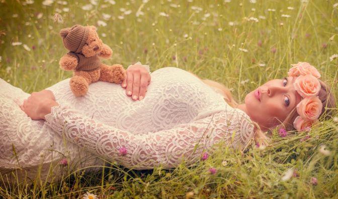 Hitzewelle: Regeln für Schwangere, Alte und Kinder
