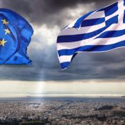 Eurozone tagt zu neuem Hilfsprogramm für Athen (Foto)