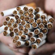 WHO: Alle sechs Sekunden ein Toter durchs Rauchen (Foto)