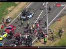 Tour de France.jpg (Foto)
