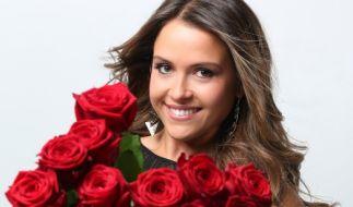"""Alisa (27) ist die neue """"Bachelorette"""" - doch einigen ist die Lehrerin aus Berlin zu brav und """"zu wenig Porno"""". (Foto)"""