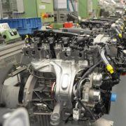 Daimler gegen SWR: Urteil zu verdeckter Reportage erwartet (Foto)