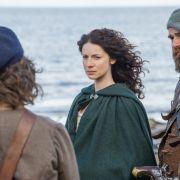 Finale der Highland-Saga in der Vox-Mediathek (Foto)