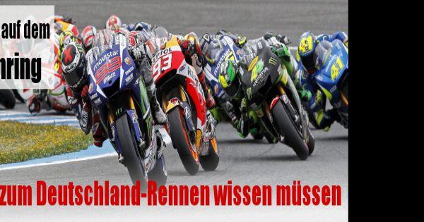 Eurosport Mediathek Motogp