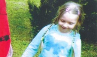 Seit dem 2. Mai gilt Inga Gehricke als vermisst. (Foto)