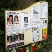 Gutachten bringt neue Hinweise zu toter Studentin (Foto)